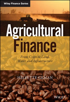 AgriculturalFinanceCoverPic