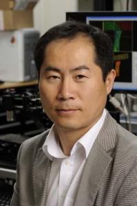 Kang III