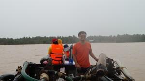 YS_in_Mekong