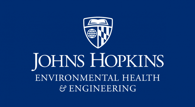 Environmental Health and Engineering