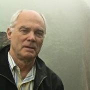 John J. Boland