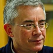 Alan T. Stone