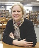 Erica Schoenberger