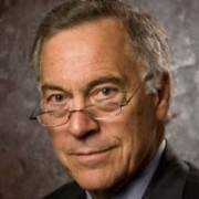 Steve H. Hanke
