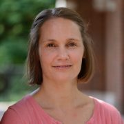 Sarah Preheim