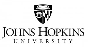 JHU_logo