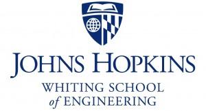 Whiting_logo