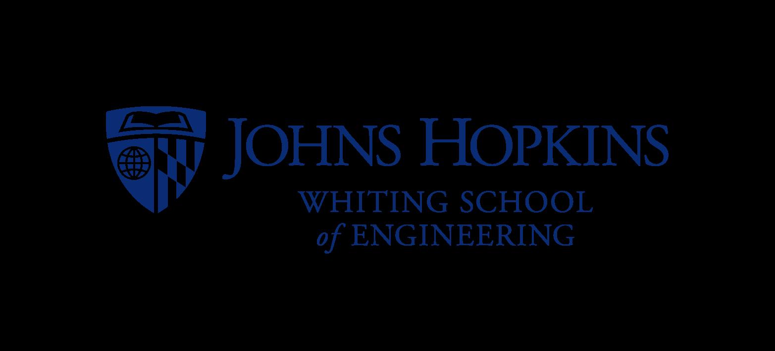 WSE logo