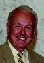 "William ""Bill"" R. Bowles '60"
