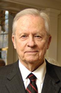 George S. Jenkins