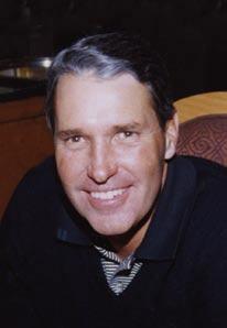 Allan S. Huston Jr.