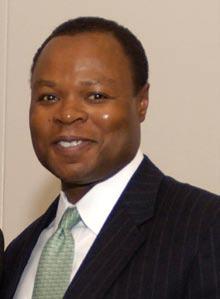 Roderich M. Carr