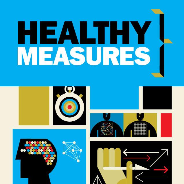 WSE_HealthyMeasures_header