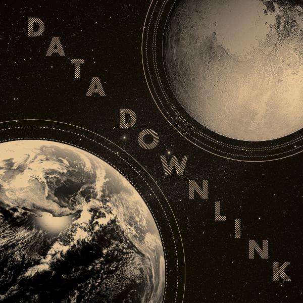 Data Downlink
