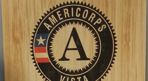 CEO is Hiring a New AmeriCorps VISTA for SABES