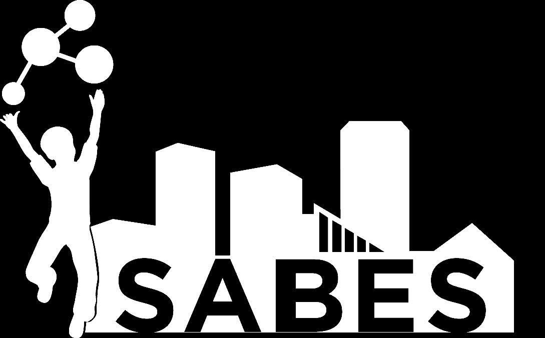 SABES