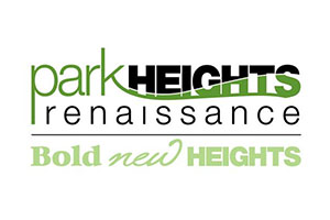 parkheights
