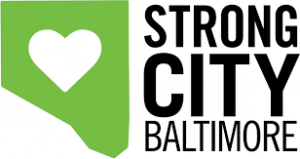 strongcity