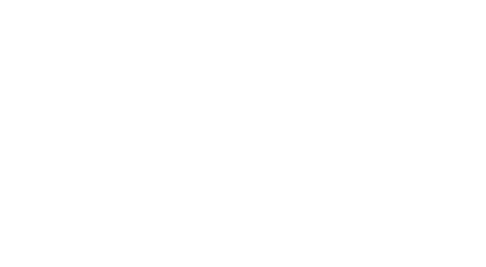 Home johns hopkins whiting school of engineering johns hopkins university whiting school of engineering fandeluxe Images
