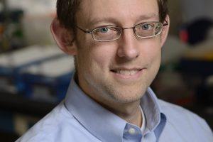 Joel Bader